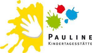 Beste Spielothek in Kurtenbach finden